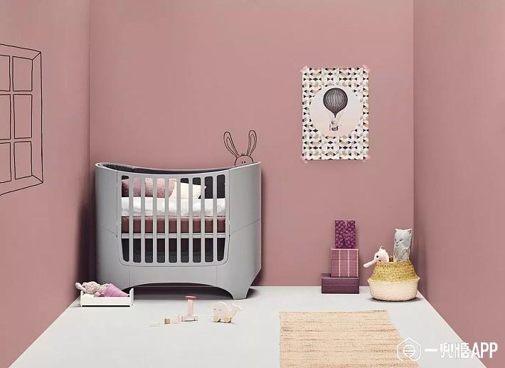 leander-babybed-grey.webp.jpg!710