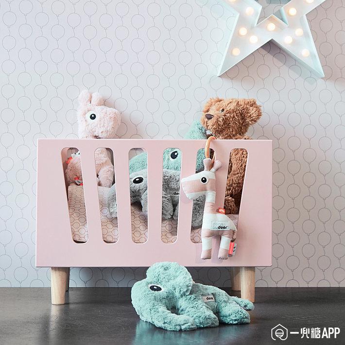 dolls-bed_d.jpg!710
