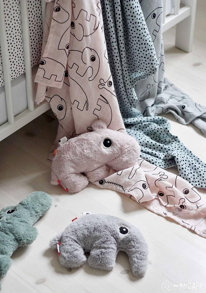 raffi-cuddle-friend-knuffel2.jpg!710
