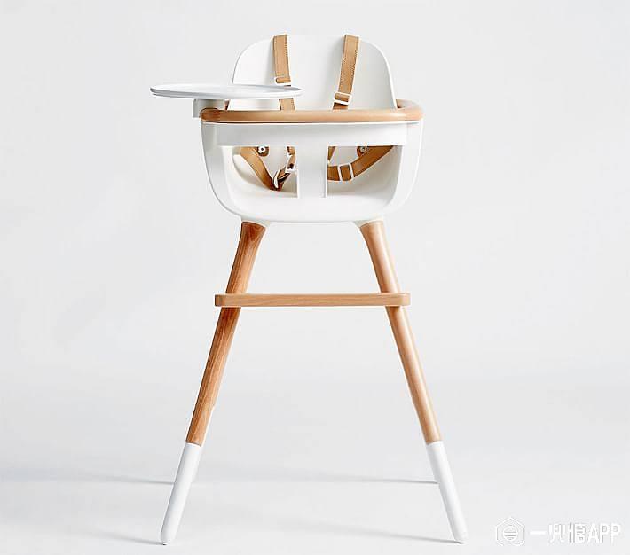 micuna-ovo-max-luxe-high-chair-o.jpg!710