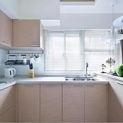 廚房要好用,這有8個櫥柜定制硬核知識點