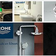 家裝硬核科普:國內衛浴潔具的品牌和選購指南