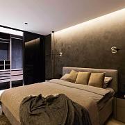 家居裝修最有情調的設計--led燈帶