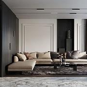 家裝設計10大誤區,你裝幾套房都難避開!