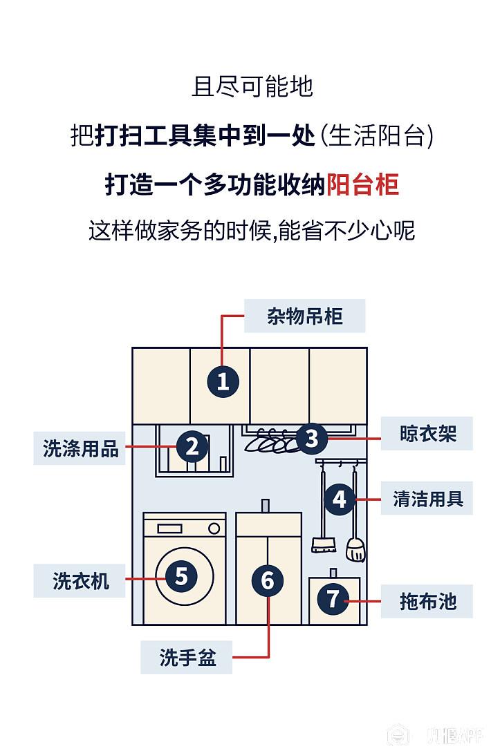 家居动线-13.jpg