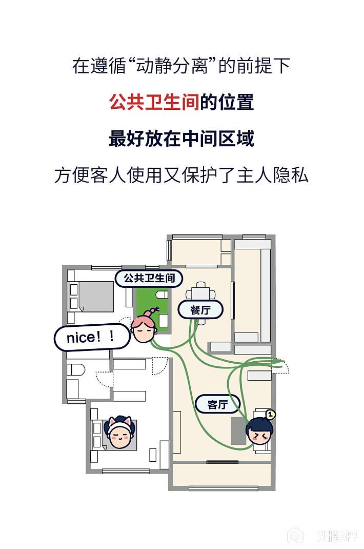 家居动线-18.jpg