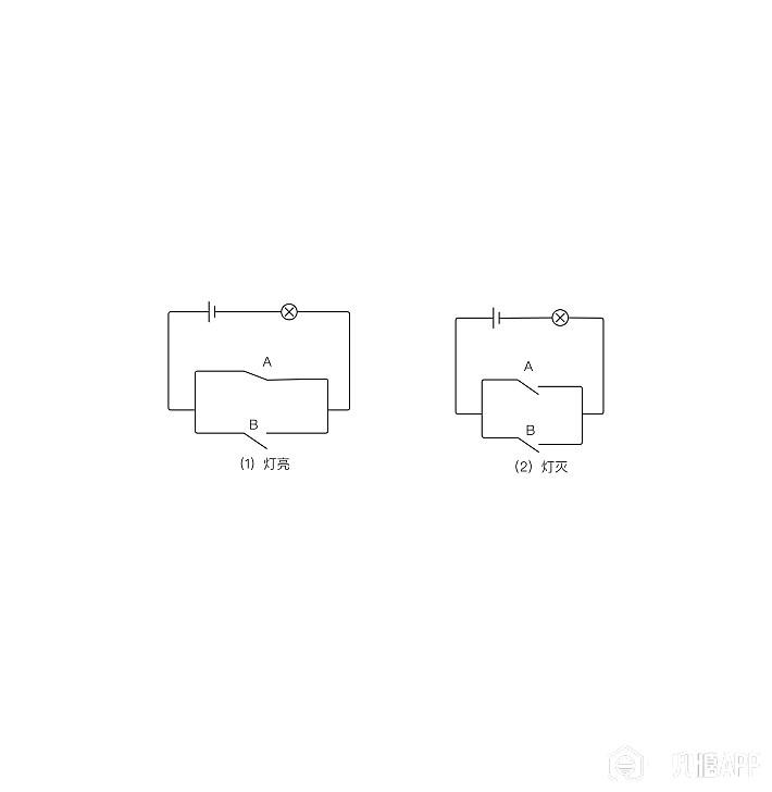 电源开关_画板 1.jpg!710