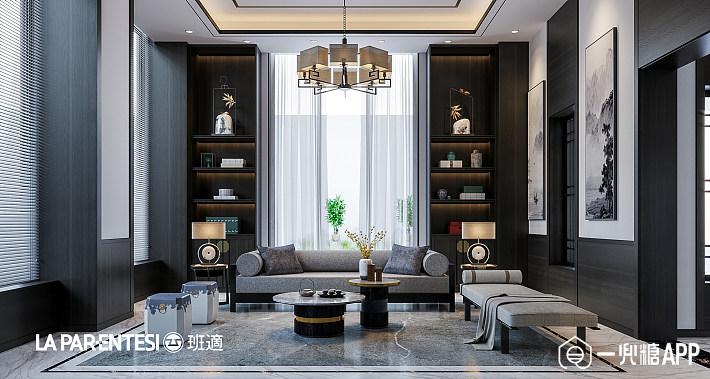 新中式客廳角度四.jpg!710