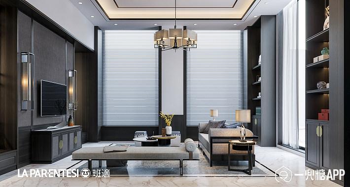 新中式客廳角度三.jpg!710
