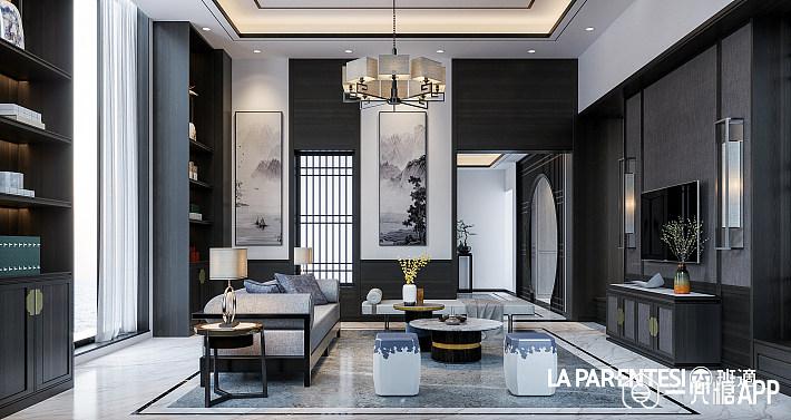 新中式客廳角度二.jpg!710