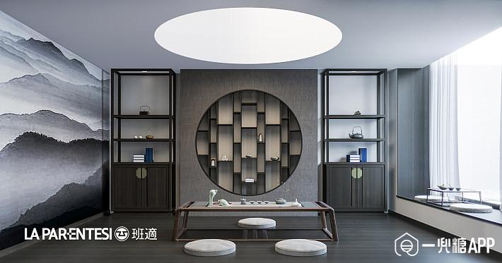 新中式茶室.jpg!710