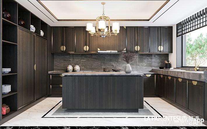 新中式廚房2.jpg!710