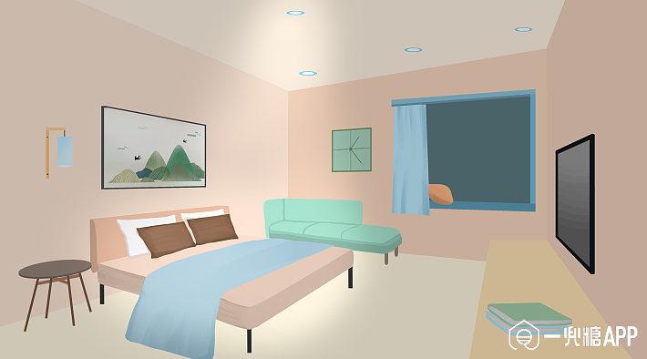 卧室休闲.jpg