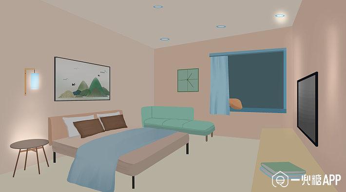 卧室影音.jpg