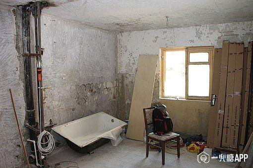 apartment-87805__340.jpg!710