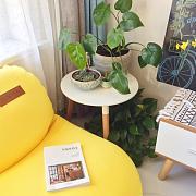 懶人沙發造就更加溫馨舒適的居心地--LUCKYSAC懶人沙發測評