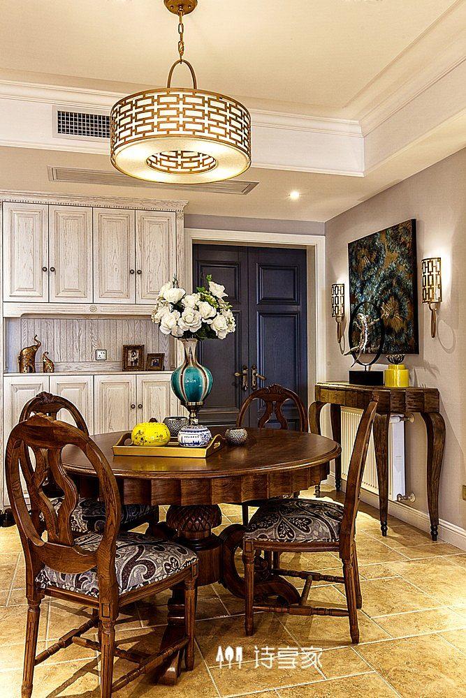 入户门对墙造型_玄关 | 入户门对沙发、阳台、餐桌、厨房、卧室怎么破解? | 一 ...