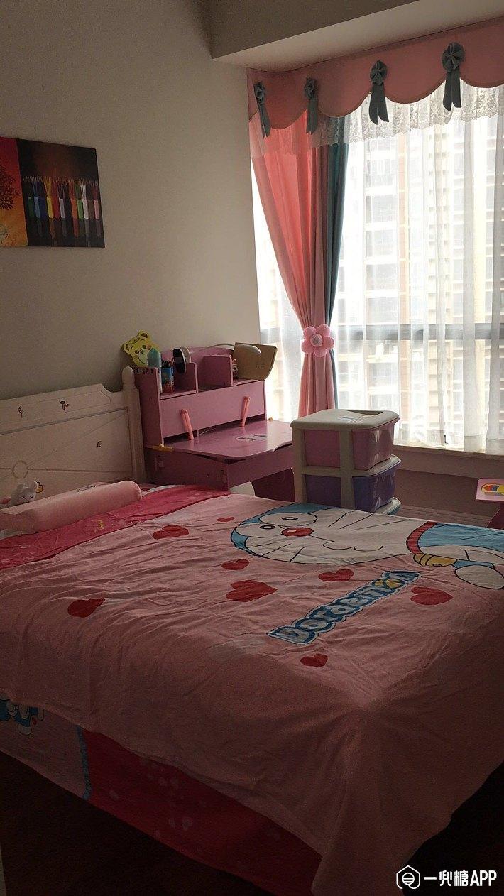 背景墙 床 房间 家居 家具 设计 卧室 卧室装修 现代 装修 710_1262