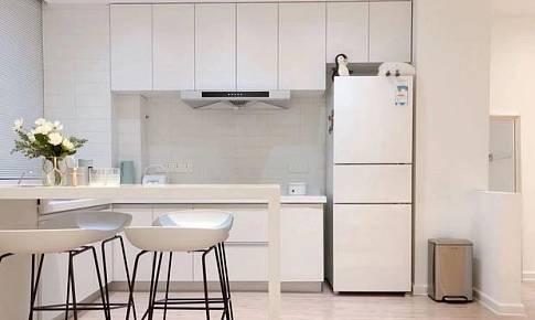 只花15萬,搞定可鹽可甜的公寓裝修