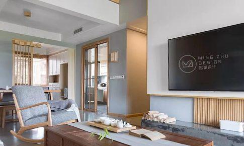 禪意的美學| 分享40+網購單品,用高性價比成就日式風格的家