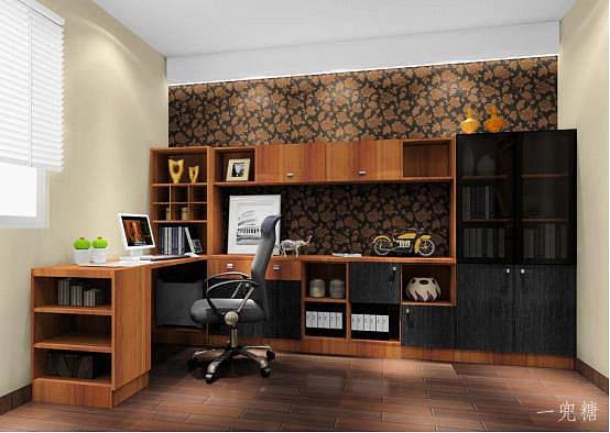 来自风尚的严谨德式油漆家具星星|一兜糖-帮哪里批发市场家具成都整体在图片