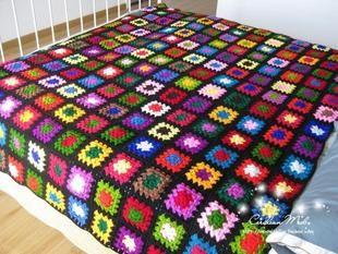 钩针沙发坐垫图解最新图库 红木沙发坐垫图片 毛线编织沙发坐垫