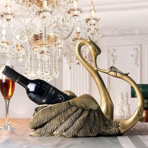 结婚礼物实用摆件家居装饰品客厅酒柜创意摆设现代时尚天-创意摆件图片