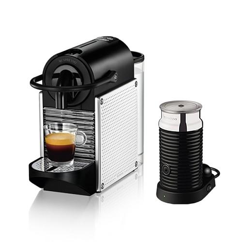 特价促销  雀巢胶囊NESPRESSO咖啡机PIXIE XN3005 XN3006 C60_图5