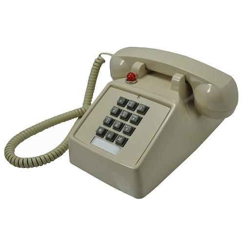 比特美式办公老式电话机创意仿古电话家用复古固话座机老铃声包邮_图3