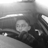 王中玮独立设计师