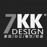 7kkdesign