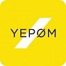 YEPOM