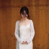 Yimi_Yimi