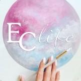 EClife意思生活