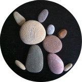 萌石头生活博物馆