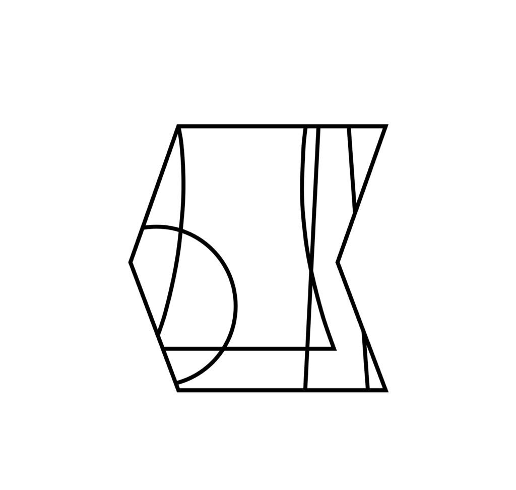 SEEK追寻空间设计