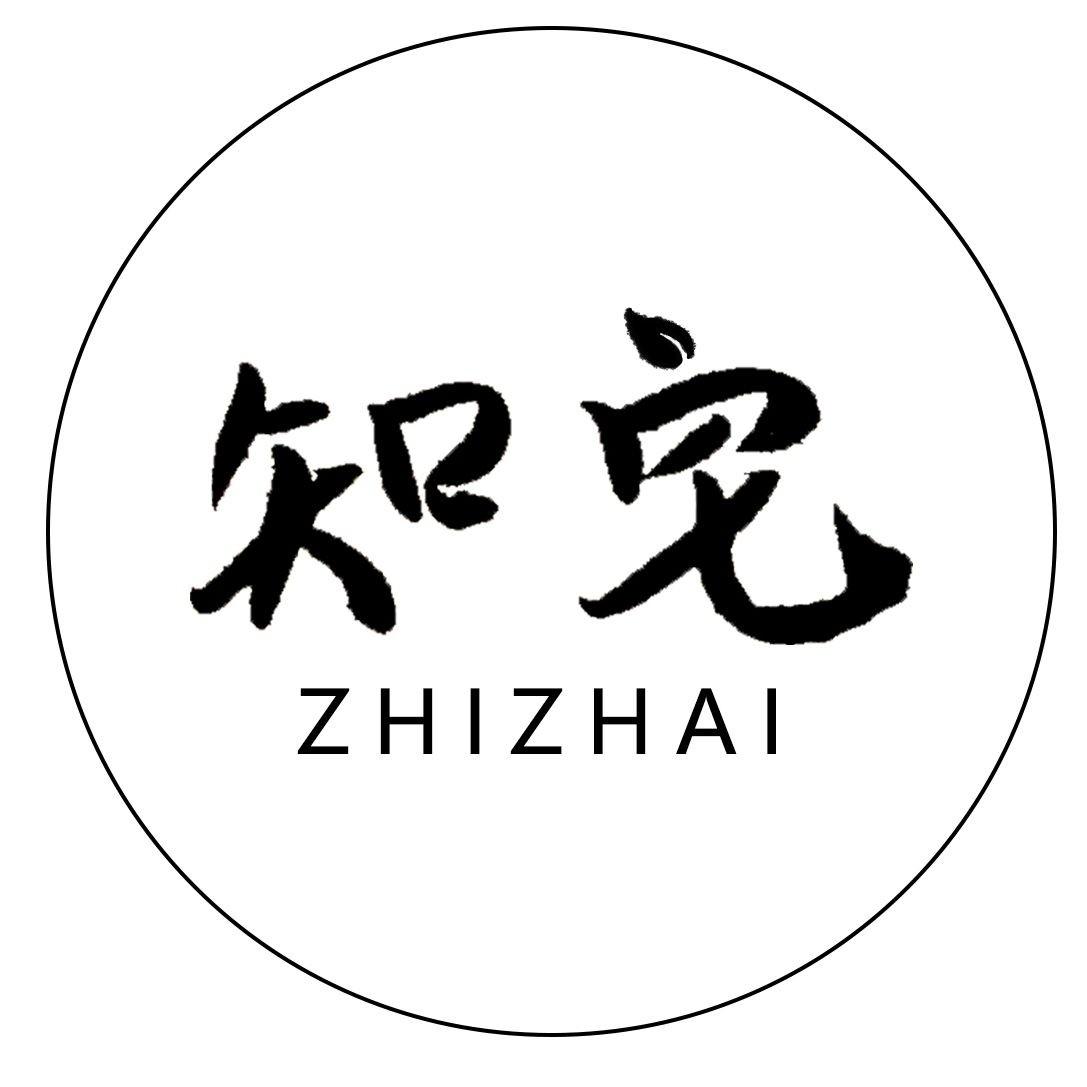 知宅ZHIZHAI