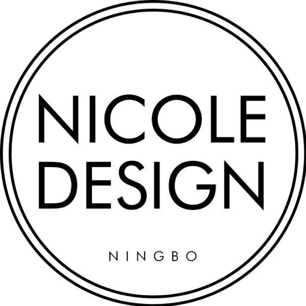 宁波设计Nicole