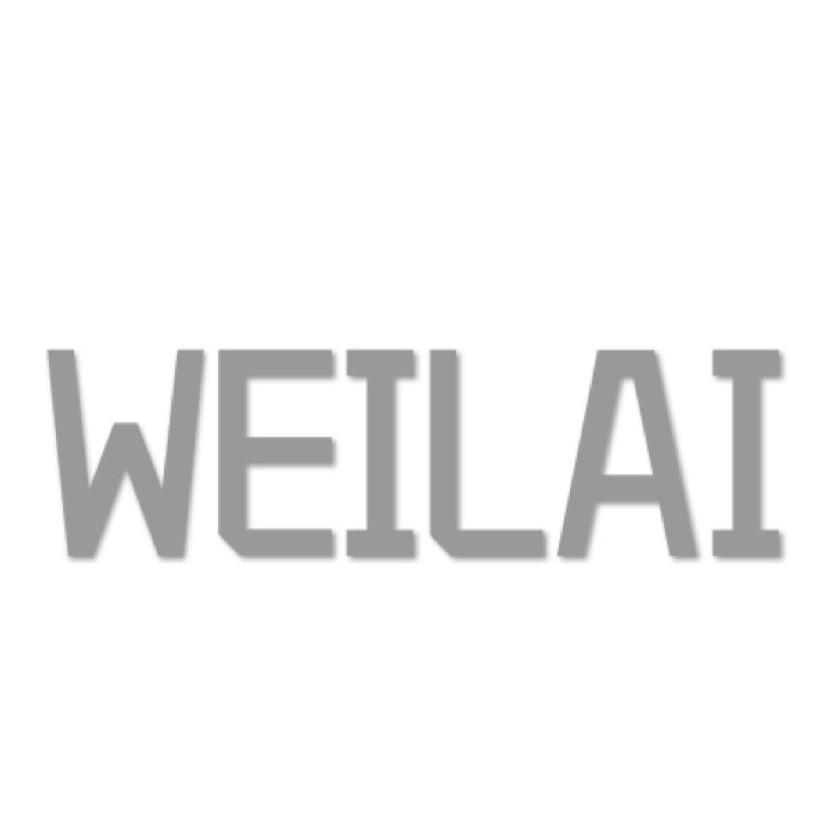 WEILAI