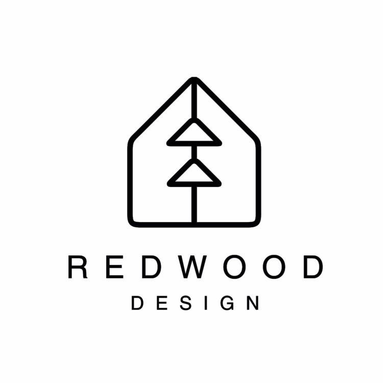 红杉创意设计
