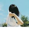 海蓝_d812