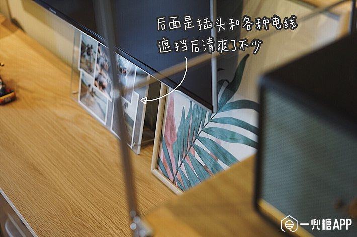 5d8a3050d911b.jpg!710